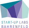 Start-up Labs Logo