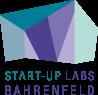 Start-up Labs Logo